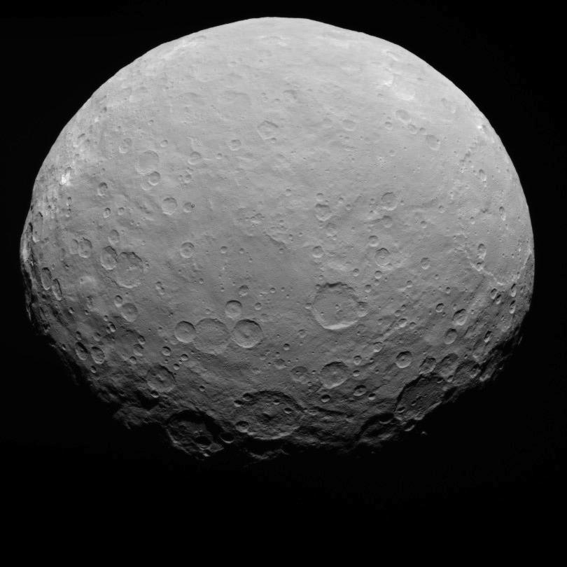 new ceres pics - 810×810