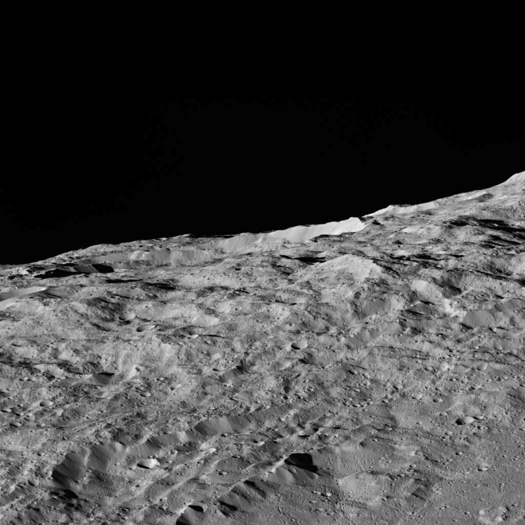 Dawn - Mission autour de Cérès - Page 18 PIA20187