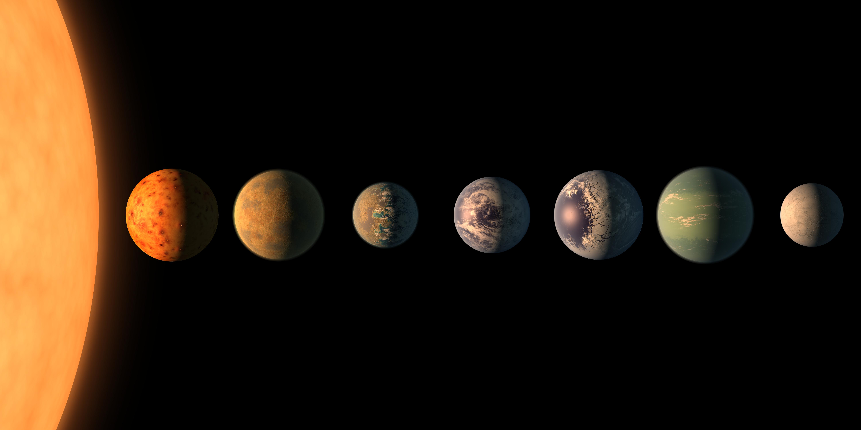 planets nature 1920x1080 - photo #34