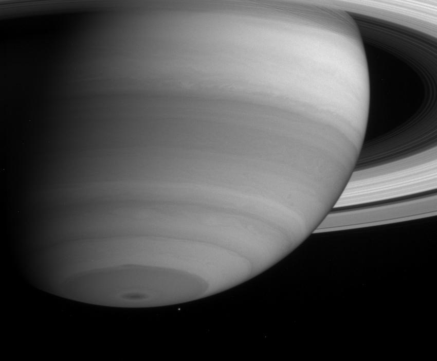 Interesting Astronomy News