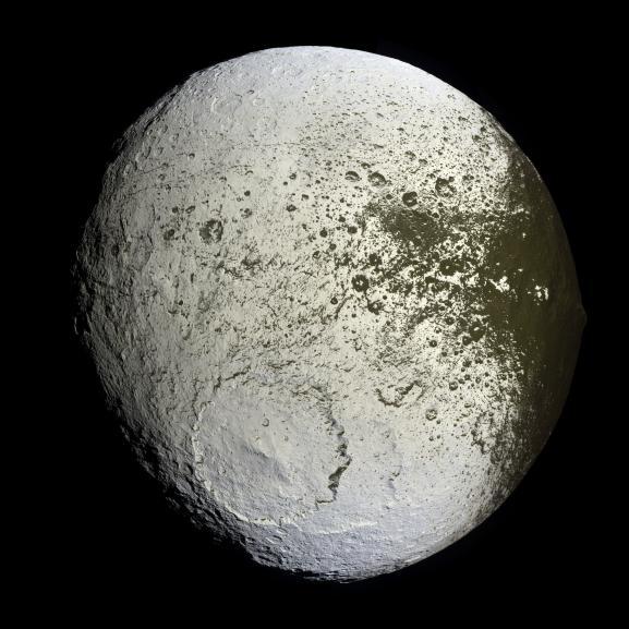 Cassini - Mission primaire (2004-2008) - Page 2 PIA08384_modest
