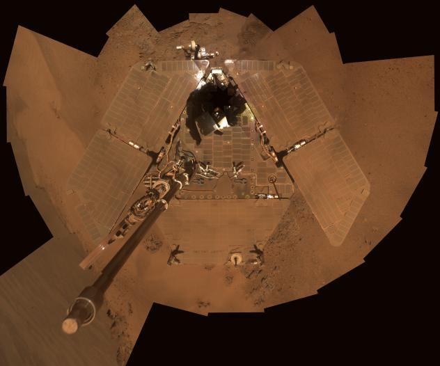 Opportunity et l'exploration du cratère Endeavour - Page 3 PIA15115_modest