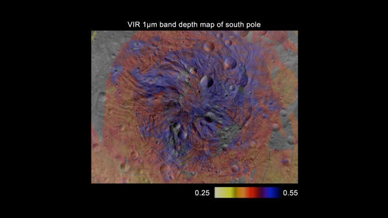 Dawn - Mission autour de Cérès - Page 7 PIA15672_modest