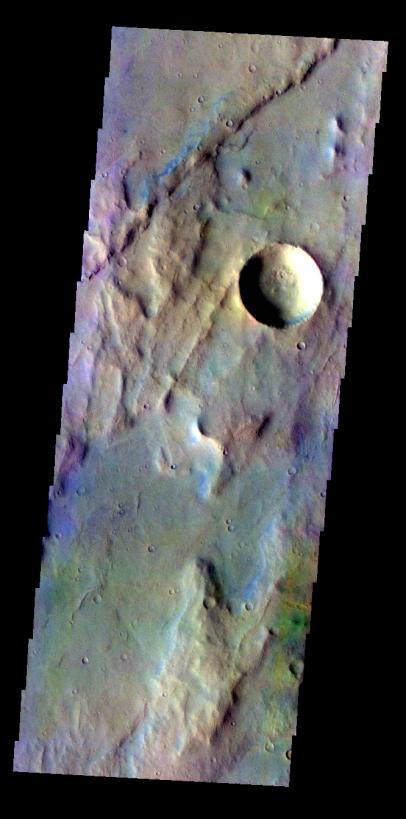 MISIJA - 2001 MARS ODYSSEY PIA19726_modest