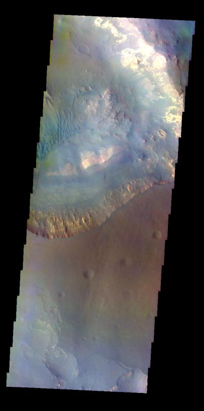 MISIJA - 2001 MARS ODYSSEY PIA19735_modest