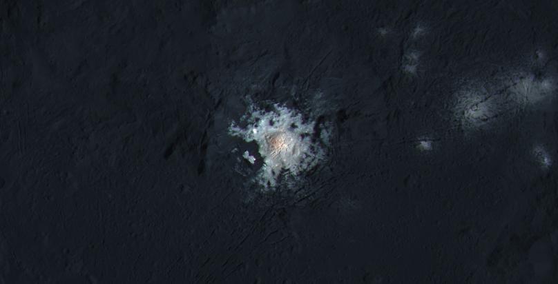 Dawn - Mission autour de Cérès - Page 18 PIA20355_modest