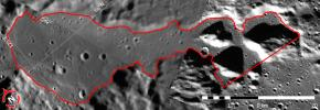 In Focus: Cahokia Vallis